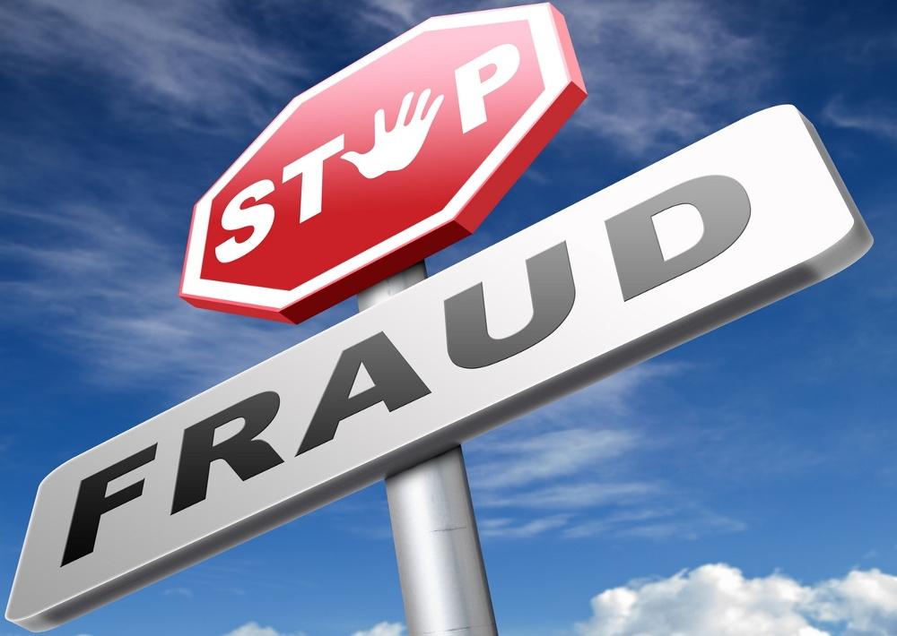 Стартап Kount, предотвращающий фрод в интернет-магазинах, купили за $640 млн