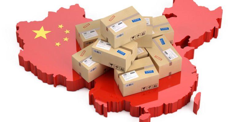 Почему китайские поставщики не могут больше работать через Гонконг