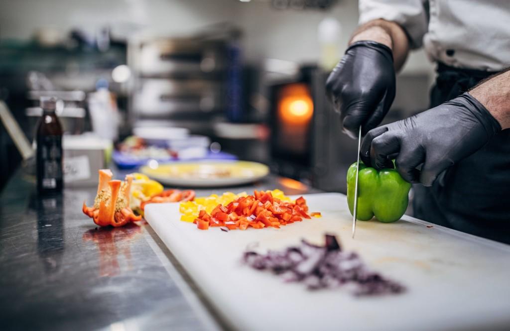 $16 миллиардов чисто на еду! Foodtech весь год накачивали инвестициями
