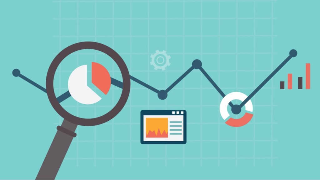 883 миллиона заказов. Data Insight узнала все о фулфилменте и ecommerce-логистике в России