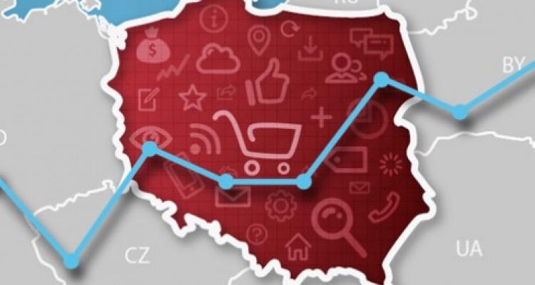Amazon, Allegro, Alibaba и Wildberries в схватке за Польшу. Уже ясно, кто победит