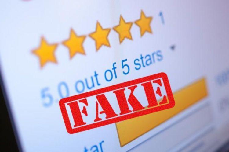 Борьба с фальшивыми отзывами на Wildberries: напуганы все
