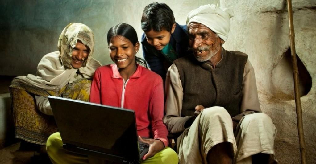 Amazon проиграл $100 млн и рынок Индии. Суд одобрил сделку между Reliance и Future