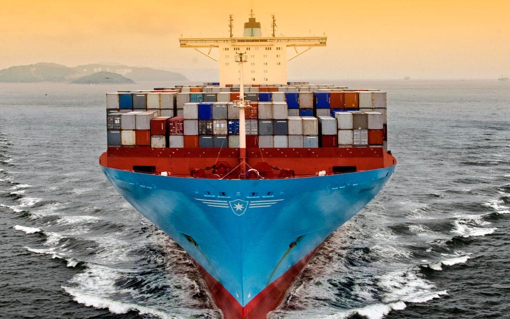 Почему подорожали контейнерные перевозки из Китая в Европу? Виноваты COVID-19 и сварщики