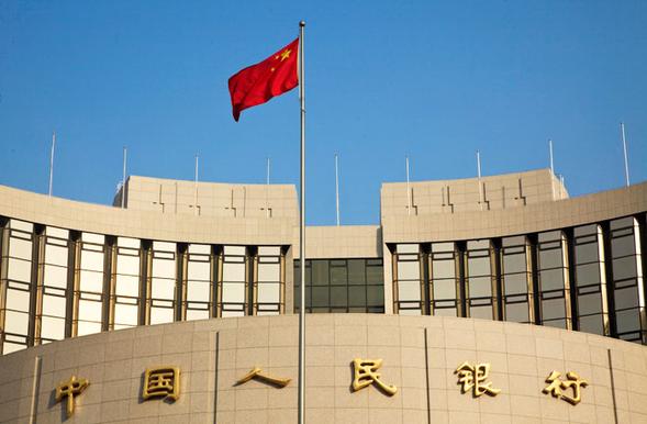 Почему Китай борется против превращения ecommerce-компаний в банки