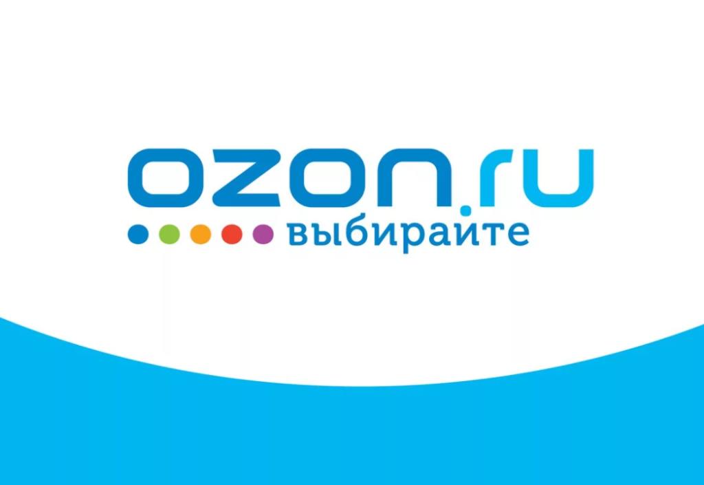 Ozon: признание прав продавца на карточку товара распространили на обувь и одежду