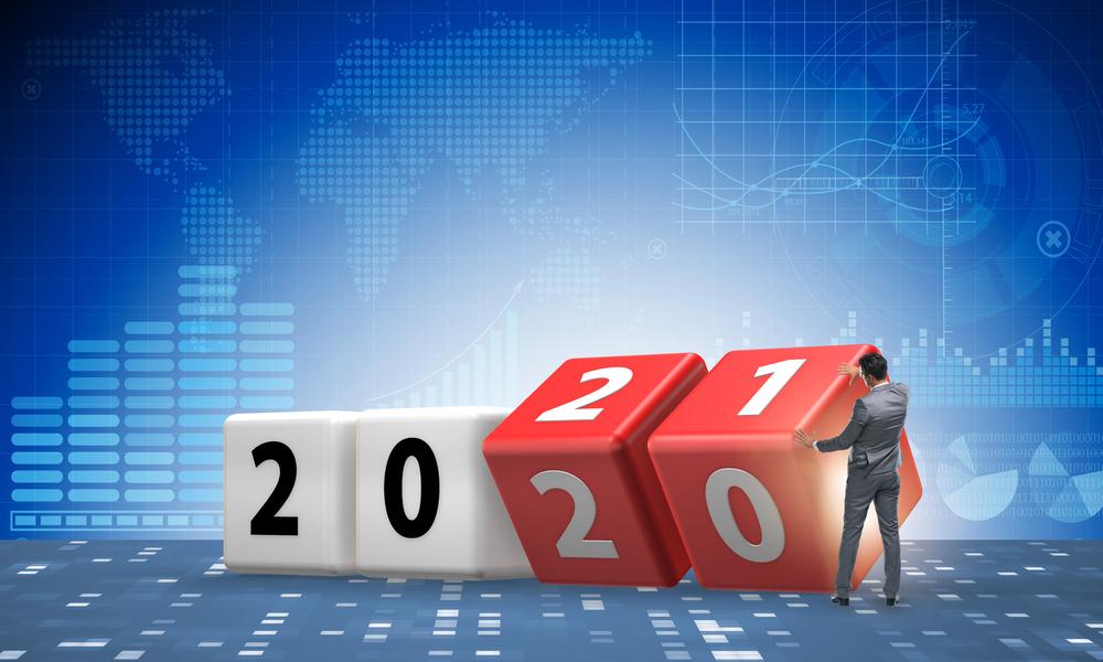 Что будет с ecommerce в 2021, 2022 и 2023? Описываем непростое, но интересное будущее