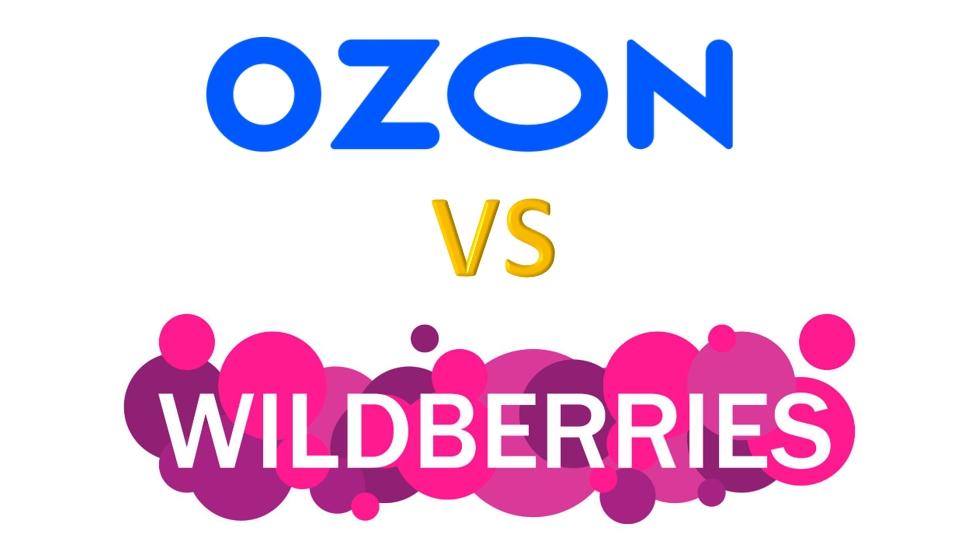 Итоги IV кв. 2020г. от Shopstat.ru: Wildberries - лидер, но Ozon не собирается быть вторым