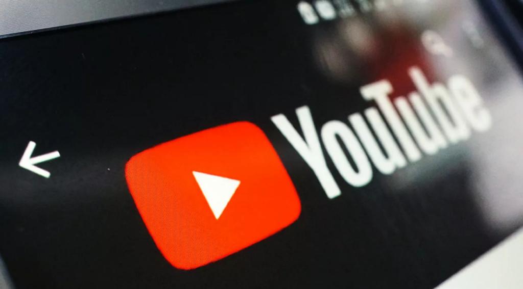 YouTube станет ecommerce-платформой уже в этом году
