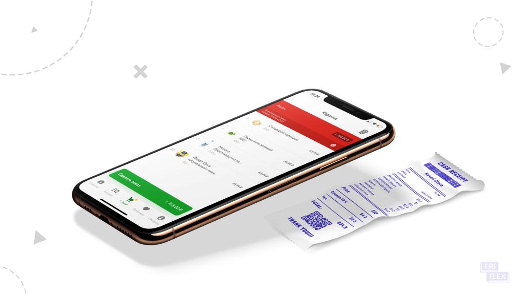 Мобильное приложение для интернет-магазина: нужно ли оно, какой функционал, сколько стоит