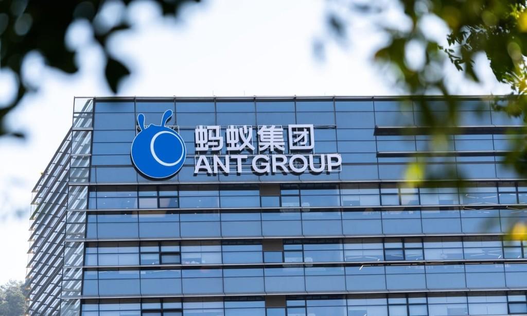Банк с доставкой пиццы. Зачем часть Alibaba Group заставили стать независимым финансовым холдингом