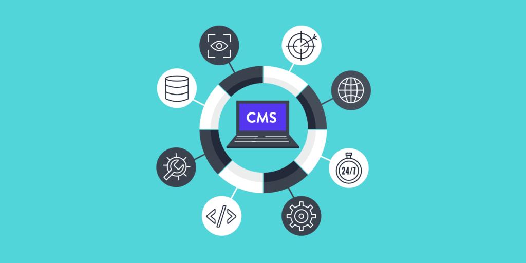 Влияет ли CMS на SEO-продвижение. Или это только миф
