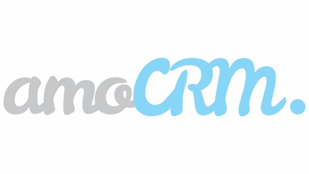 CRM-системы для интернет-магазинов