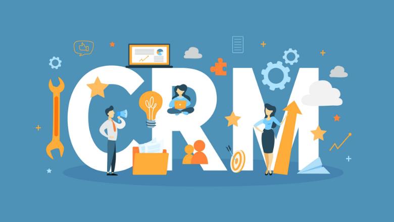 Обзор CRM-систем для интернет-магазинов: плюсы и минусы