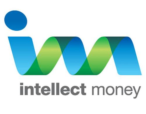 IntellectMoney добавил необычные возможности при оплате онлайн-покупки с помощью QR-кода