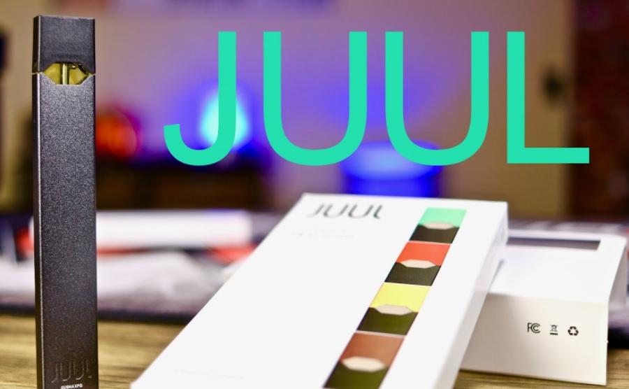 Juul закрыл офлайн-розницу в РФ. Но что будет с продажами электронных сигарет онлайн - неясно