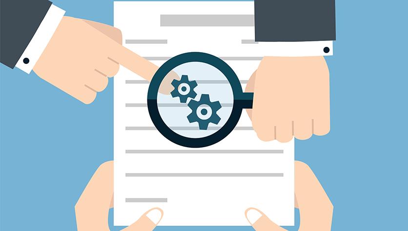 К чему готовиться онлайн-торговле в 2021 году? Обзор изменений в законодательстве