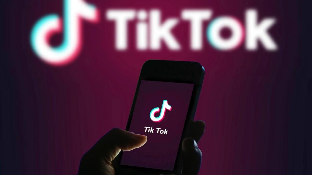 С чего начать, если вы хотите раскрутить бизнес в ТикТок