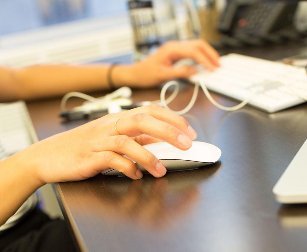 PIM Solutions запускает CPA-партнерку для крупного бизнеса