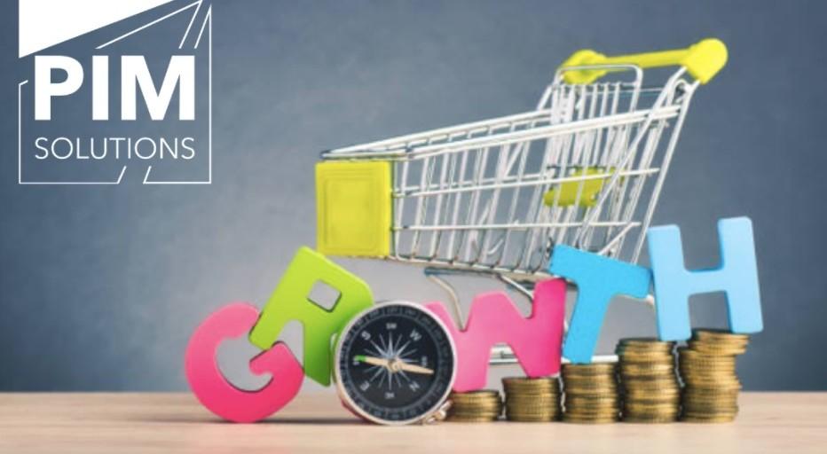 Инвестор, который ценит ecommerce: 5% PIM Solutions куплены за 100 млн рублей
