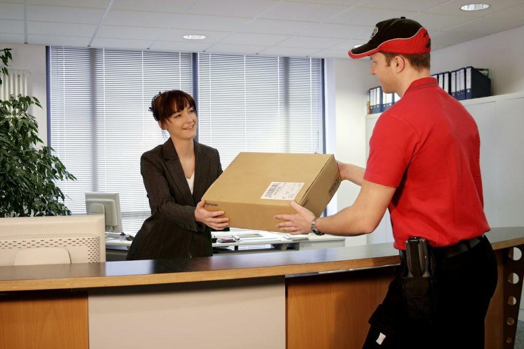 Как открыть пункт выдачи заказов: ответы на основные вопросы