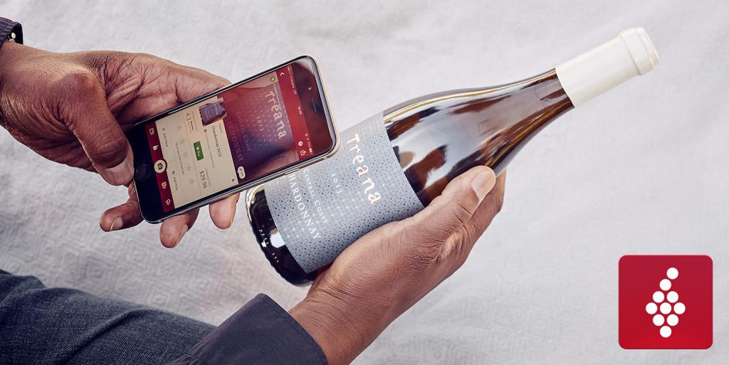 Мобильное приложение для выбора вина Vivino привлекло $155 млн. Разбираемся, чем оно так нравится инвесторам