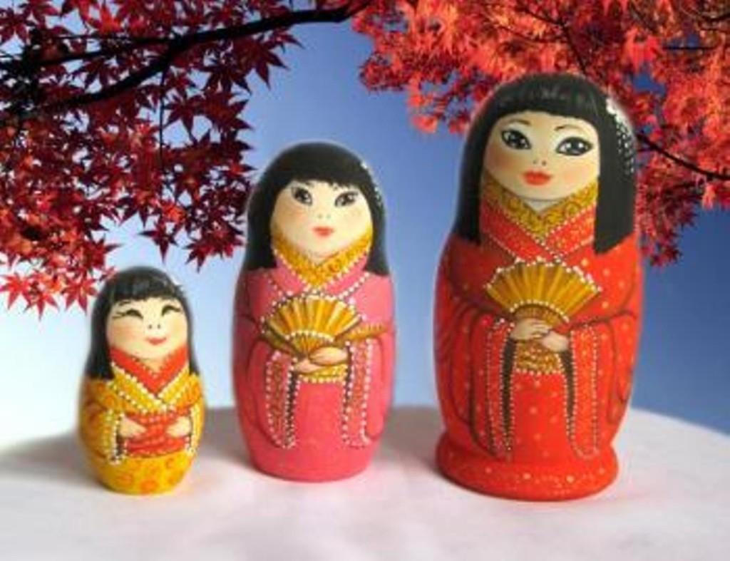 """""""Почта России"""" организует онлайн-экспорт в Японию"""