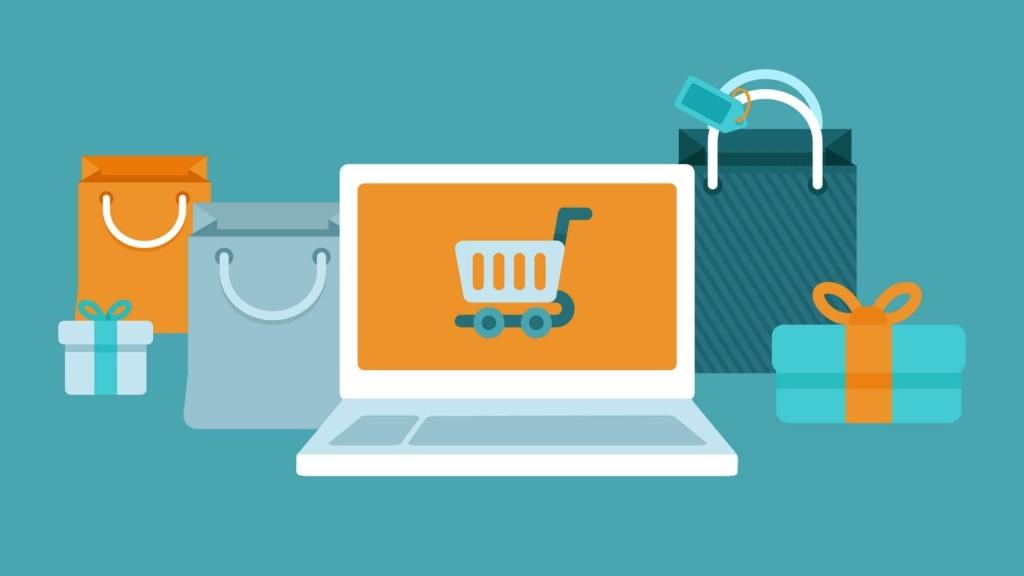 8 советов, которые помогут интернет-магазинам продвигаться в 2021 году
