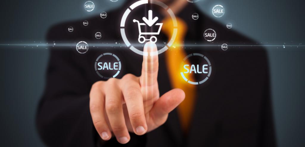 ТОП-10. Самые популярные интернет-магазины и маркетплейсы мира