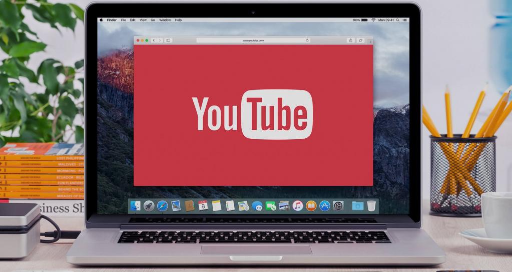 Как интернет-магазину продвигаться на Youtube, или какая видеореклама будет эффективной
