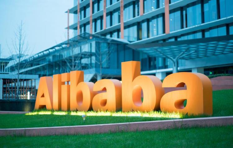 Больше миллиарда? Alibaba может получить рекордный штраф