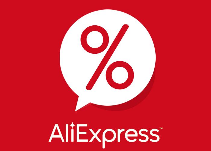 AliExpress раздаст продавцам полтора миллиарда через скидки покупателям