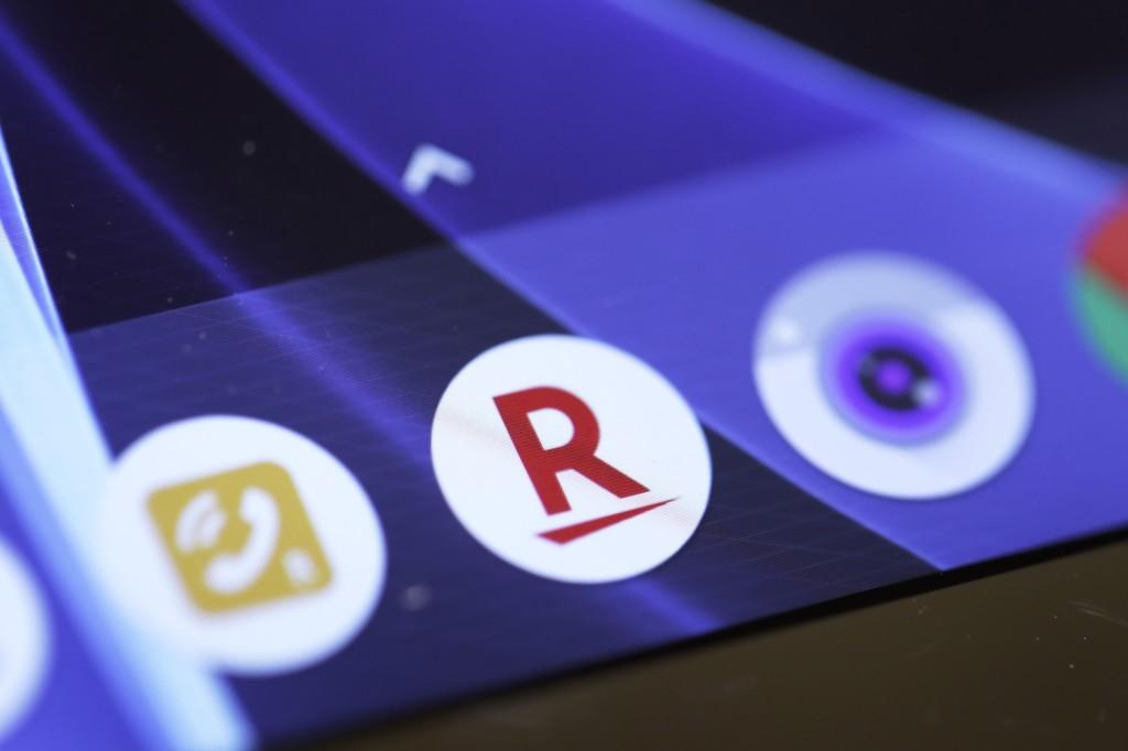 Один из крупнейших онлайн-ритейлеров теперь принимает оплату в криптовалютах