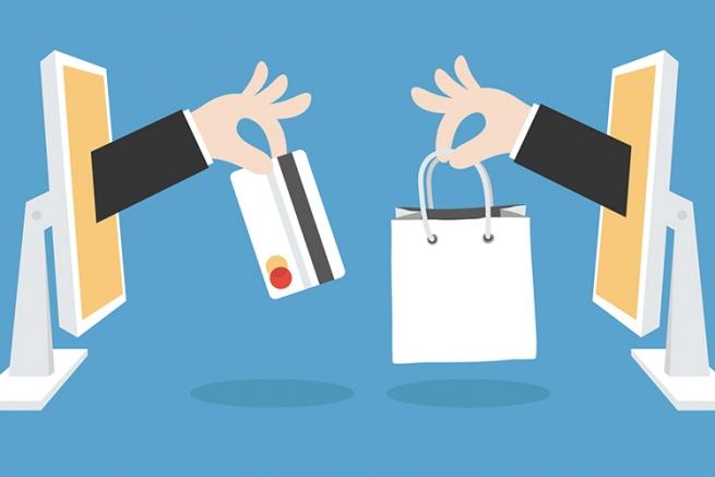 Российский рынок торговли по объявлениям: продажи около триллиона и все меньше бэушных вещей
