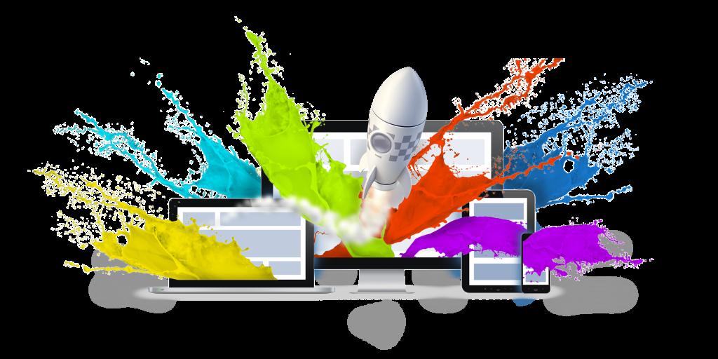 castcom_Web_Design_High_Quality