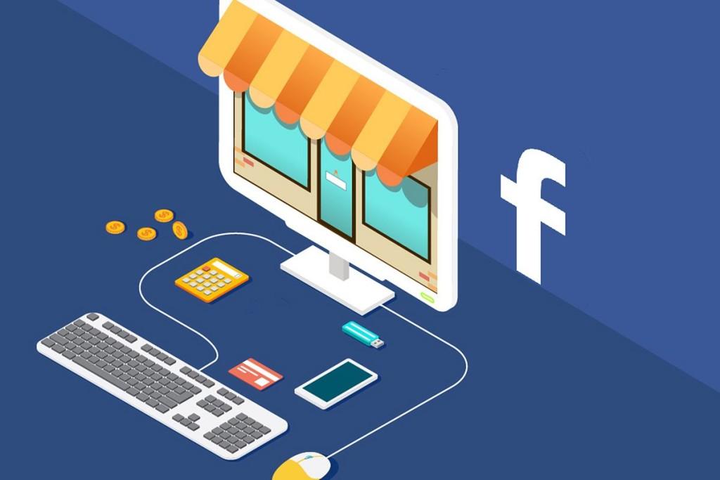 На Facebook Shops торгуют уже больше миллиона продавцов - и у них 250 миллионов покупателей