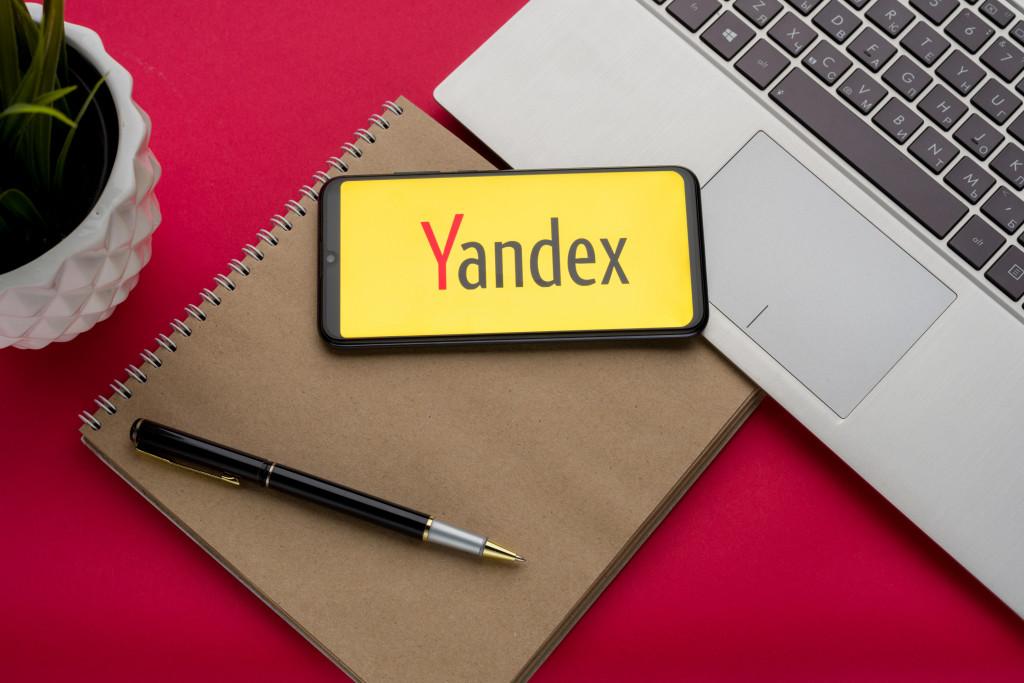 """Если не Тиньков, то кто? У кого теперь """"Яндекс"""" планирует купить банк?"""