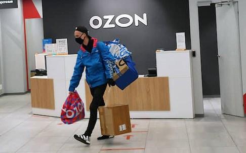 Совместные покупки на Ozon с 18 марта доступны для всех продавцов на FBS