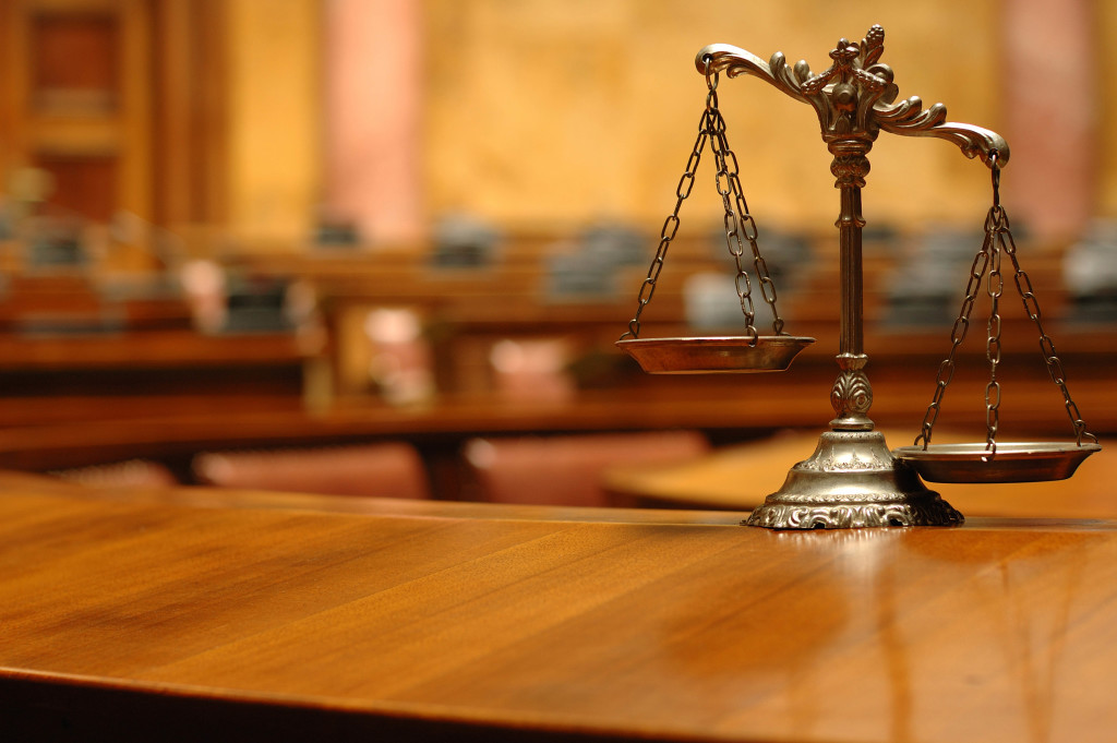 Менеджер Wildberries получил условный срок за присвоение драгоценностей на 0,5 млн рублей