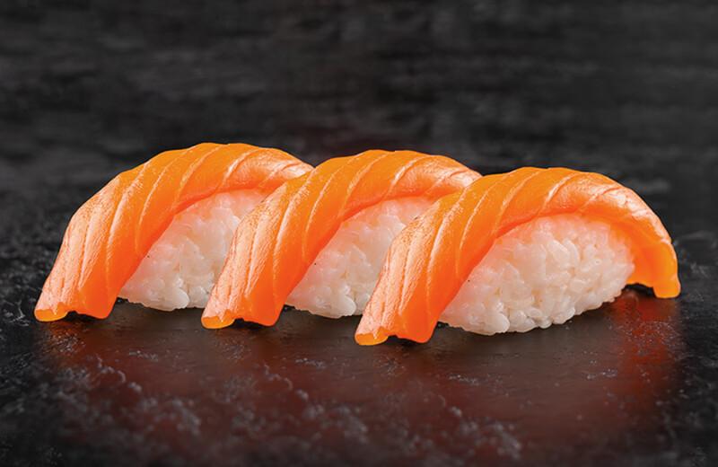 Кейс: Разработка и продвижение сайта суши-бара