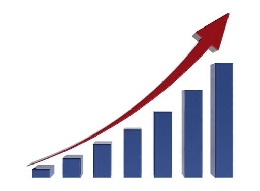 Как повысить онлайн-продажи на 40% и более: современные технические решения, опыт внедрения и реальные кейсы
