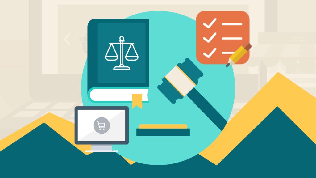 Хотите создать маркетплейс? Отвечаем на основные юридические вопросы