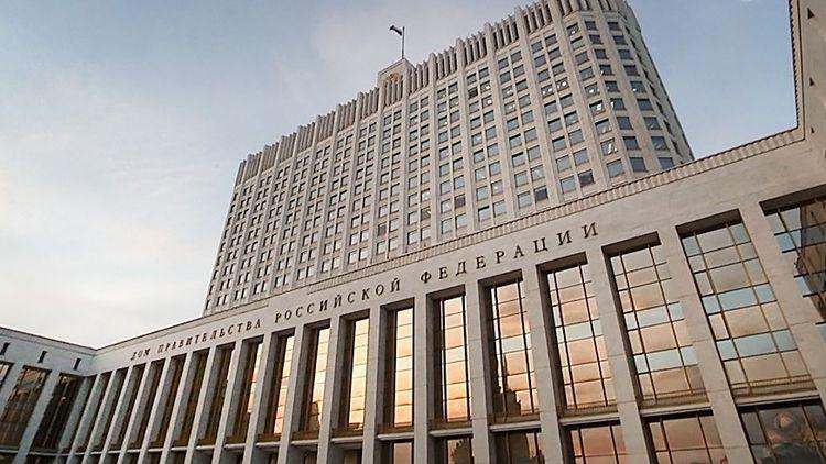 Государство защищает продавцов от маркетплейсов и права потребителей. ФАС против Яндекса. Новости недели глазами юриста