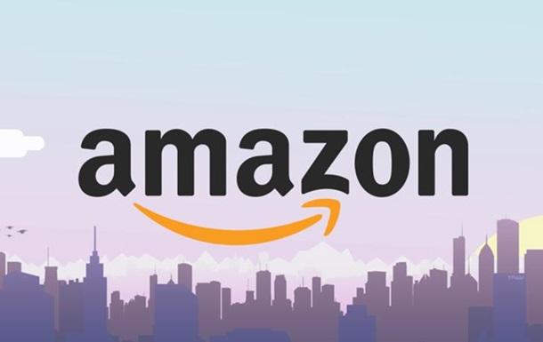 Такого еще не было: размер прибыли Amazon побил все рекорды