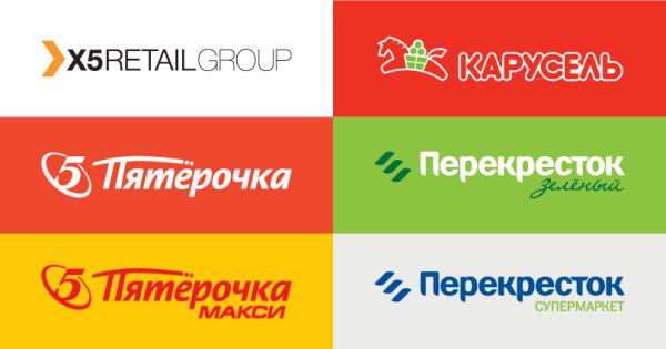 От $3 млрд до $4,5 млрд. Для чего инвестбанки оценивают онлайн-бизнес X5 Retail Group?
