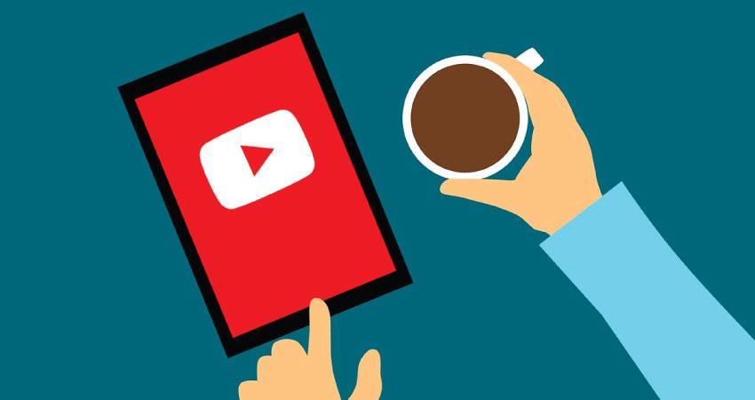 Хотите делать видеообзоры своих товаров? Рассказываем, с чего начать создание youtube-канала для интернет-магазина