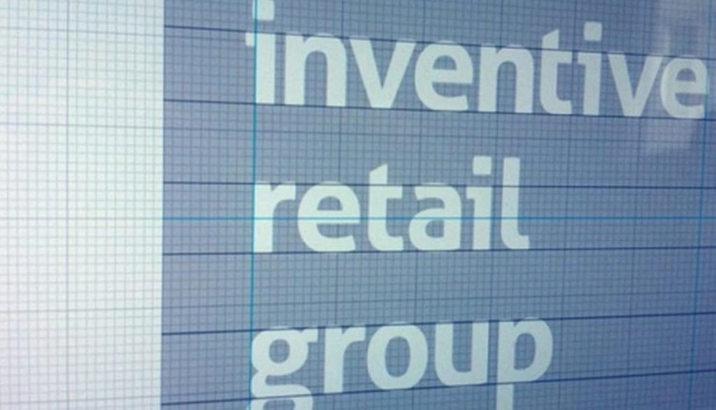 """Inventive Retail Group купила """"Аристос"""""""