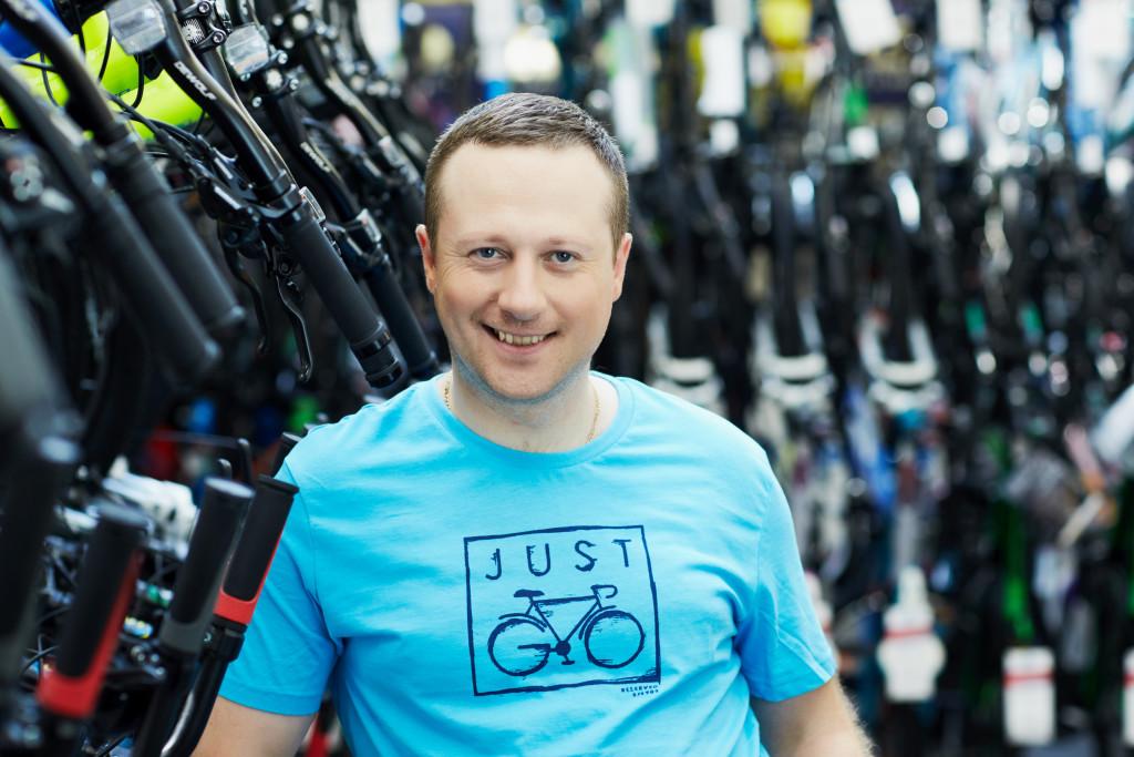 Почему на рынке велосипедов дефицит и растут цены? И когда это кончится?