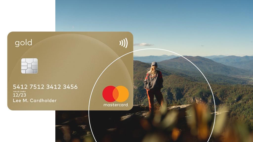 C 1 апреля MasterCard повысил комиссию за прием платежей. А с 1 мая - понизил, но не для всех