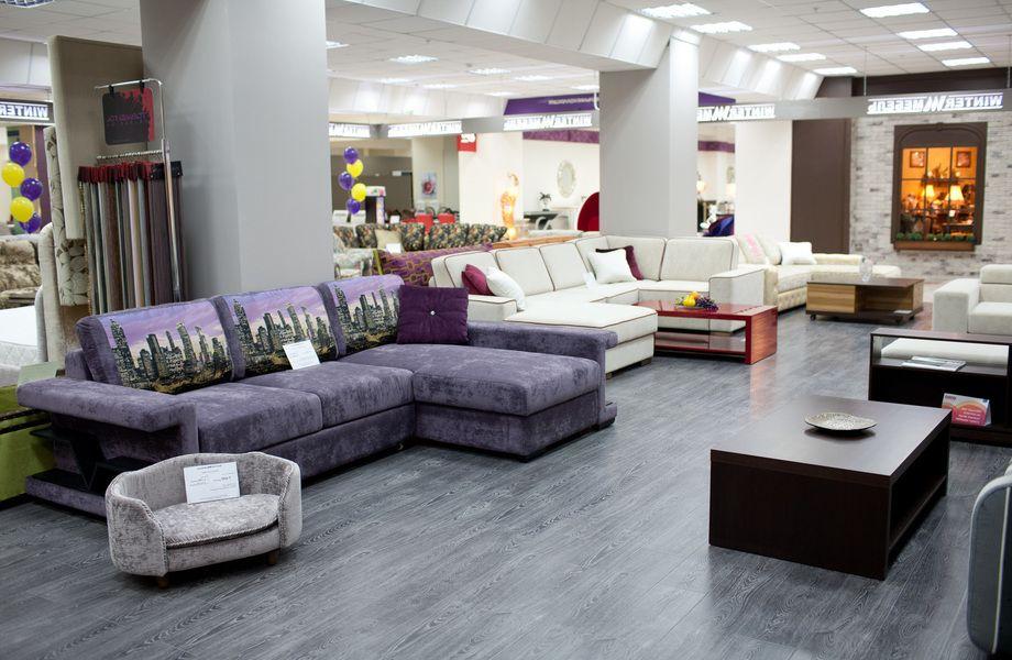 Онлайн-продажи мебели в России: что и где покупают, ТОП-5 брендов, причин и товаров